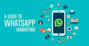 ¿Cómo hacer WhatsApp Marketing en 2020? - Guía definitiva