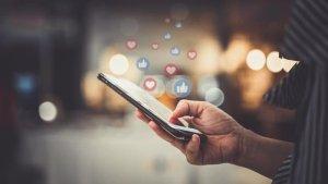 Diferencia entre marketing digital y redes sociales