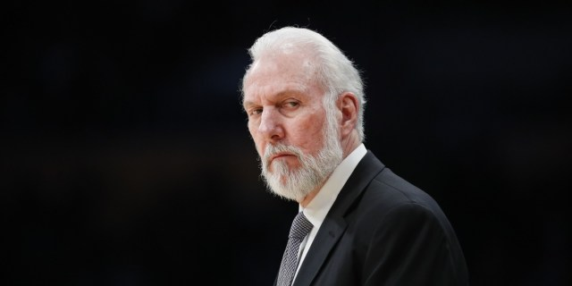 gregg-popovich-shaun-king-donald-trump-1508268483-article-header