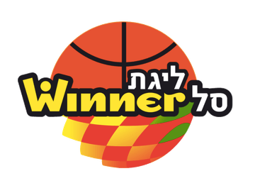 Official_logo_of_the_Israeli_Basketball_Premier_League.png
