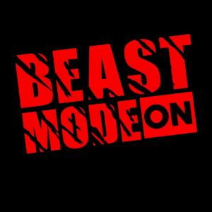 BEAST-MODE-ON-900