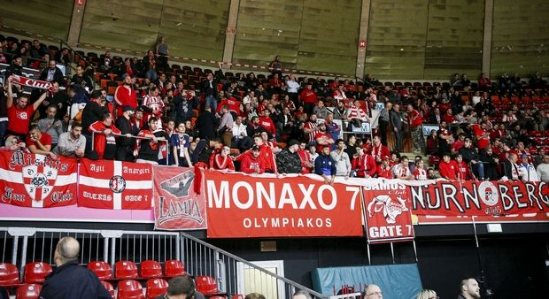 Olympiakosfilathloi