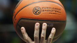 euroleague_303518387-1