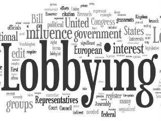 good_lobbying