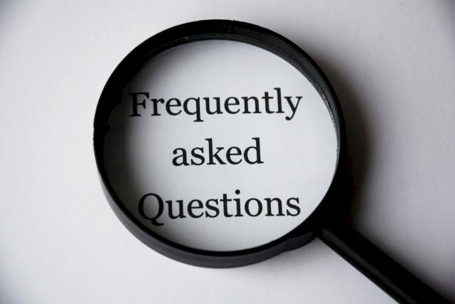 50 ερωτήσεις που αναζητούν απάντηση