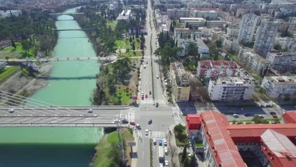 depositphotos_149915762-stock-video-aerial-view-of-millennium-bridge