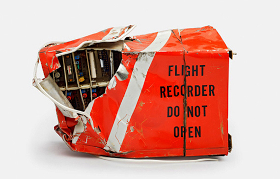 flight-recorder-01