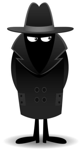 secret-agent-1