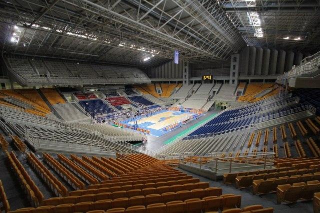1200px-Award_ceremony_-_Basketball_-_Special_Olympics_2011_(5898972026).jpg