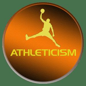goal-athleticism