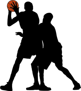 kisspng-basketball-silhouette-sport-clip-art-cartoon-basketball-5aa09526b2fd56.7292257815204733827332
