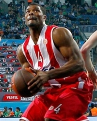 kyle-hines-olympiacos-final-four-istanbul-2012