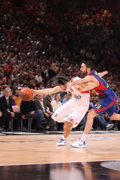 milos-teodosic-olympiacos-final-four-paris-2010