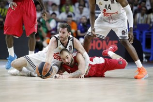 rudy-fernandez-real-madrid-final-four-madrid-2015-eb14
