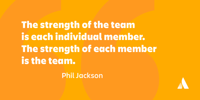 teamwork-quotes_9_phil-jackson@2x.png
