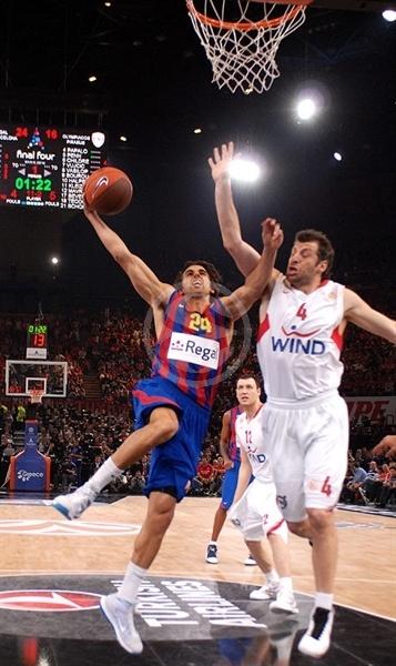 victor-sada-regal-fc-barcelona-final-four-paris-2010
