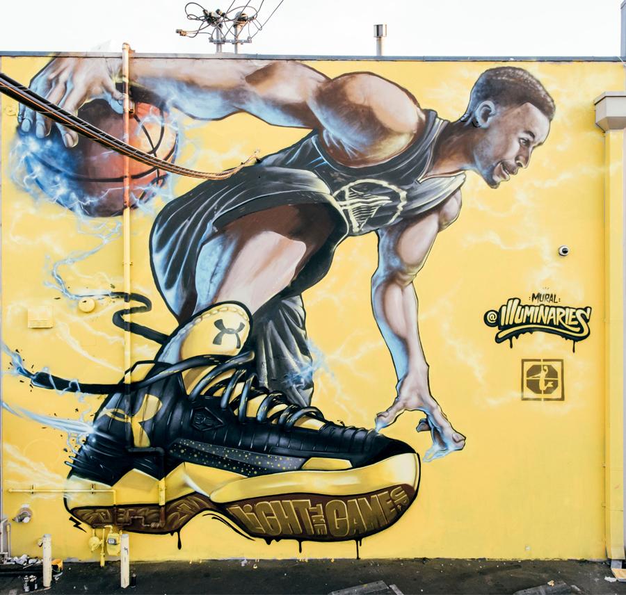07b-illuminaries-hypebeast_underarmour_mural