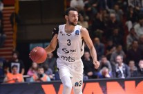 Nigel-Williams-Goss-Partizan