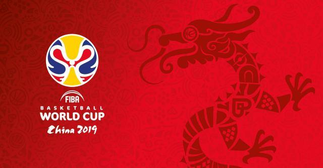 FIBA-Basketball-World-Cup-China-2019