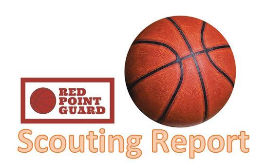 RPG Scouting report.JPG