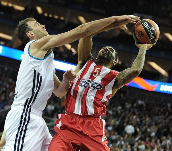 acie-law-olympiacos-piraeus-final-four-london-2013