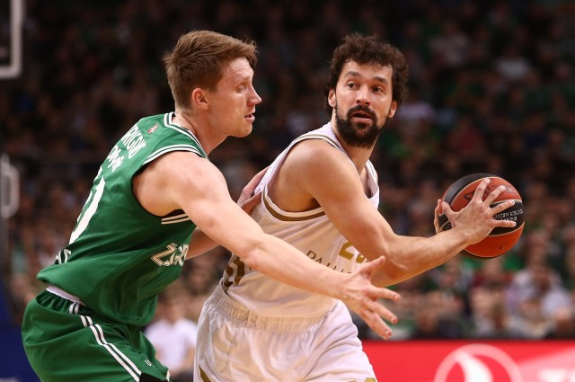 sergio-llull-real-madrid-eb19