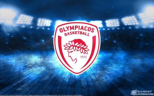 Ολυμπιακός 1990-2019 – Best of the best