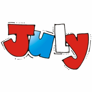july-clipart-month-5