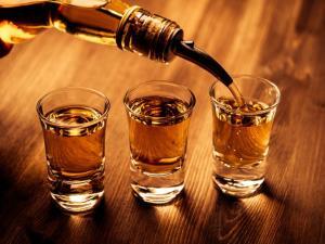 karuizawanohwhisky