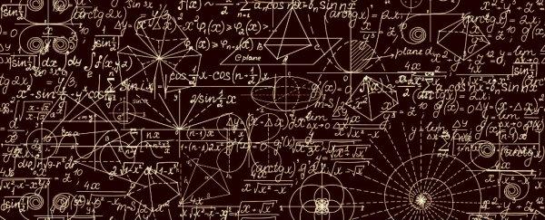 maths-royen-proof_600