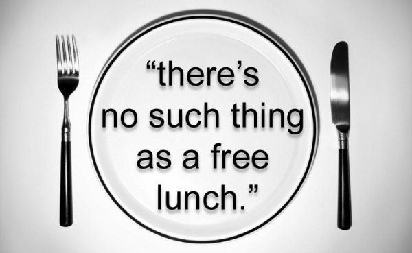 no-free-lunch-3.jpg