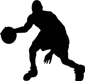 106-1062069_playa4-silhouette-basketball-transparent-background-clipart