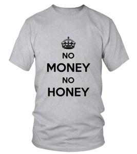 no-money-no-honey-t-shirt-vkrfc