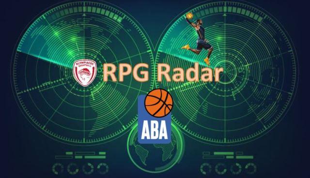 radar aba
