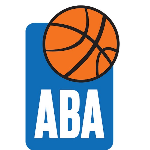 Scouting ABA League (Winter 2020)