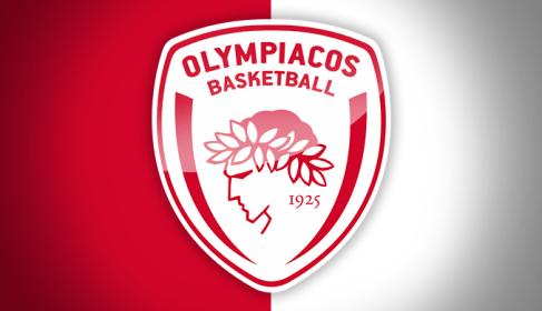 ANAKOINOSEIS_obc2014