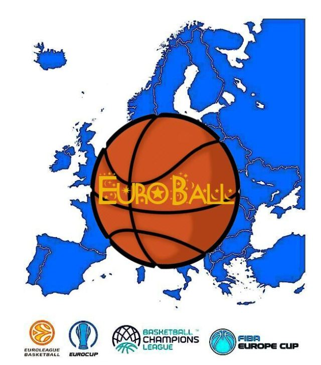 EuroBall Issue #4