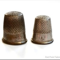 Thimble my friend