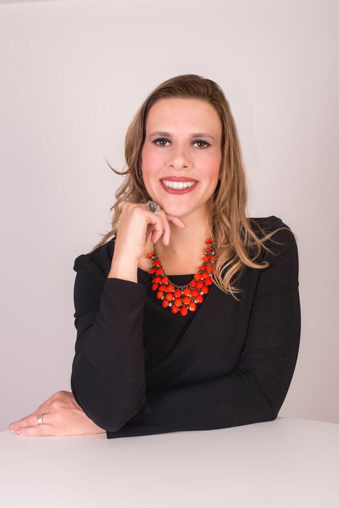 Luciana Gasparoto