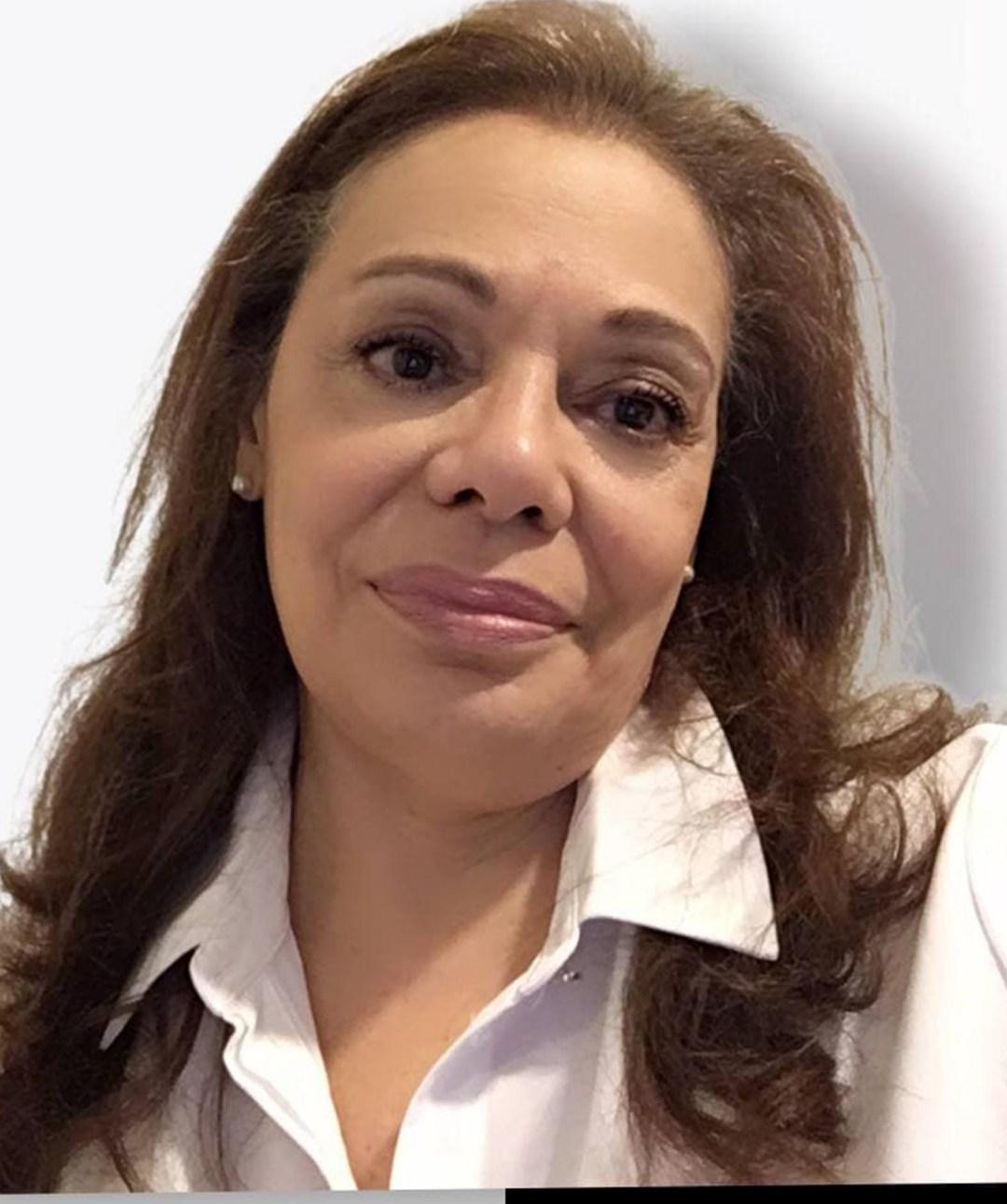 Norma Pacheco