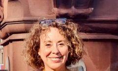 Elizabeth Vergara, astrología
