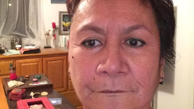 First Nations Boys Tethered at Ankles at School Angers Aunt