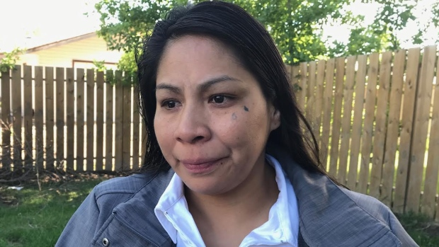 Mother Claims Saskatoon Police Overreacted by Firing Shots at Stolen Truck With Son Behind Wheel
