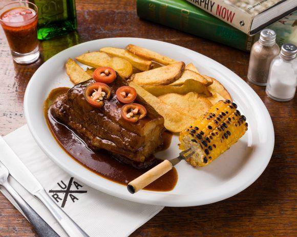 fotografia para delivery restaurantes fotos de comida red produção audiovisual