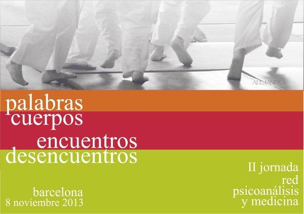 poster jornada 2013-web