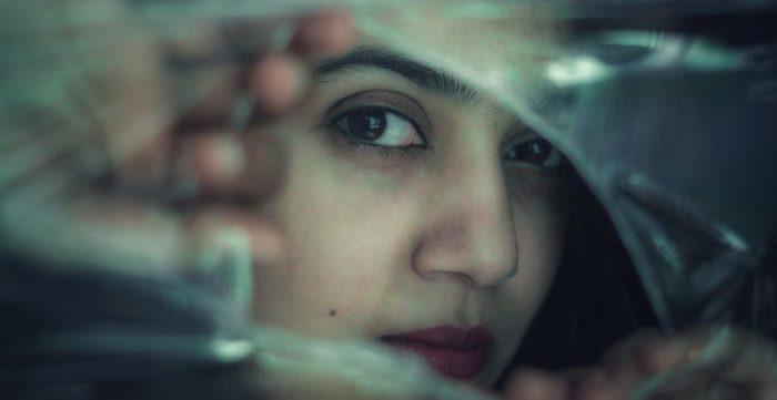 Cuerpos en confinamiento. Desafíos para el psicoanalista