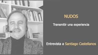 Entrevista a Santiago Castellanos