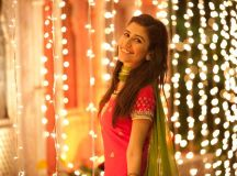 20 most beautiful women of Pakistan (from showbiz only) – 2012 – redpurplepink