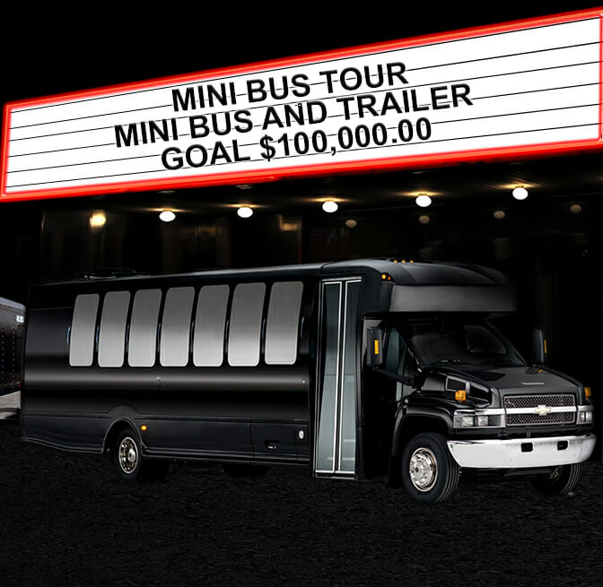 mini-bus-and-trailer-goal