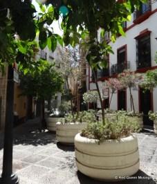 Seville (41)
